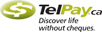 TelPay for Business