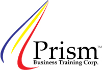 Prism Co-operative - Simply Accounting & QuickBooks Online & Classroom Training & Courses, Bookkeeping, Small Business Consulting, Services & Support