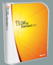 Online Microsoft Office training from Prism Business Training