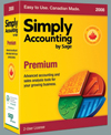 Simply Accounting training & courses from Prism Business Training